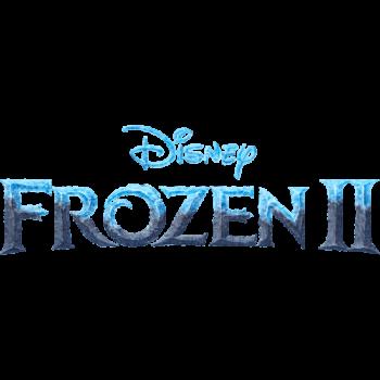 FrozenII-Logo