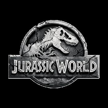 JW2_logo_pkg