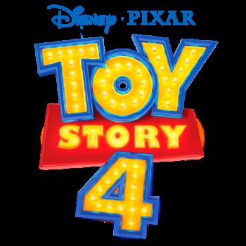 Toy-Stoy4-logo