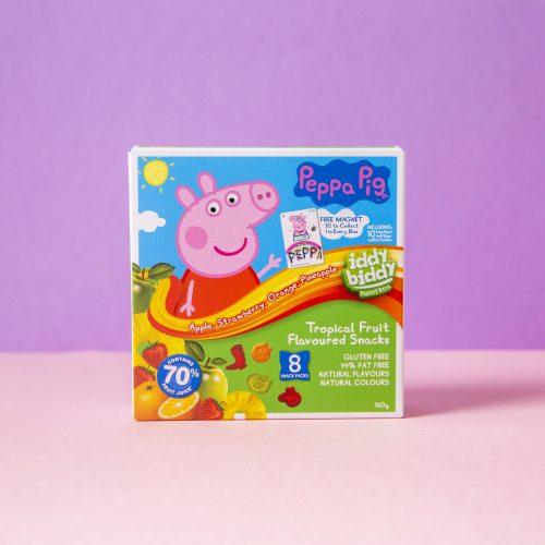 Peppa Pig Product